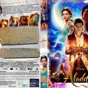 Aladdin (2019) HD 720p Latino